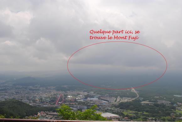 http://planetarium.cowblog.fr/images/2/DSC0082Copie.jpg